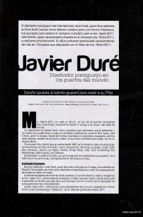 Revista Cartelera (Paraguay)