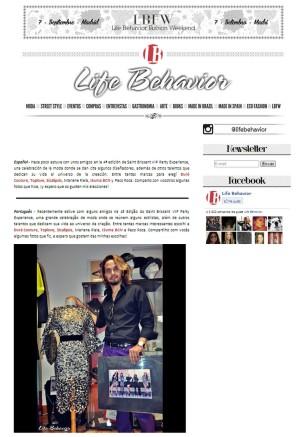lifebehavior.com