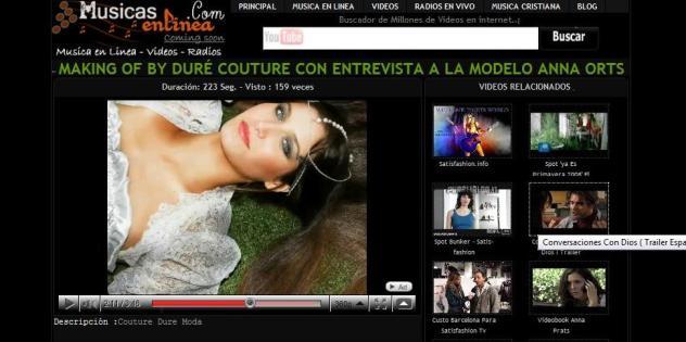 (PERU) http://musicasenlinea.com/